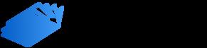 AMUPMDC